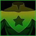 BoosterGoldsPowerSuit T1.jpg