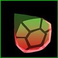 RubyofLife T1.jpg