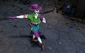 Joker SummerLaughs InGame.jpg