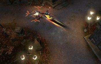 Reveal robin action 4 Q.jpg