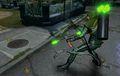 Greenarrow StarlingCity InGame.jpg