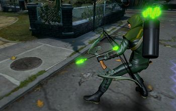 Greenarrow StarlingCity InGame.jpg