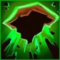 FragmentofMogo T3.jpg