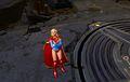 SupergirlCine.jpg