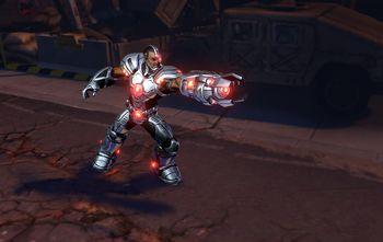 Cyborg InGame.jpg