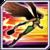 StolenPower SuperSpeed Hawkgirl.png