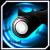 StolenPower SurveillanceCamera GaslightBatman.png