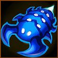 BlueScarab T2.jpg