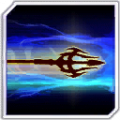 Skill Aquaman Trident of the King.png