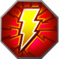 Skill Shazam Power of Zeus.png