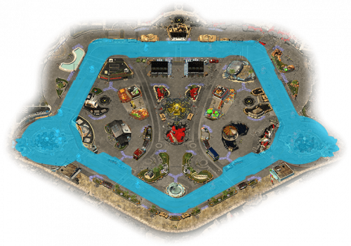 Map-coastcity-twolanes.png