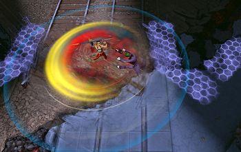 Robin TrackandField InGame2.jpg