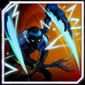 Skill Blue Beetle Mandible Taser.png