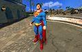 Superman Classic InGame.jpg