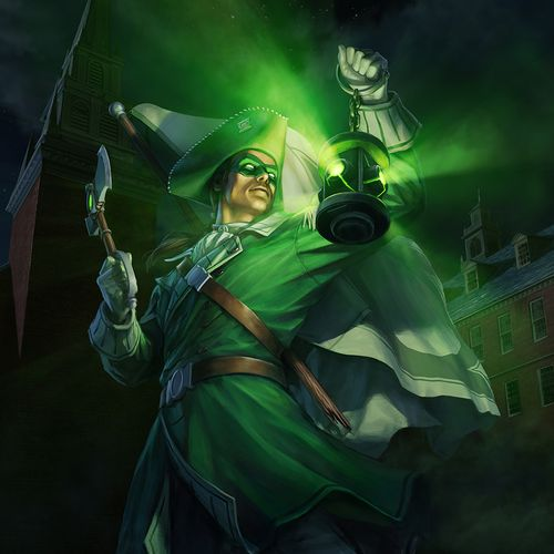 ArcaneGreenLantern EmeraldPatriot.jpg