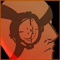 DeadshotsVisor T1.jpg