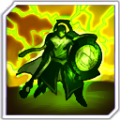Skill Arcane Green Lantern Construct Champion.png