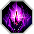Skill Star Sapphire Glimpse of the Predator.png
