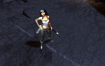 Zatanna New52 InGame.jpg