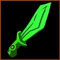 MarauderKnife T2.jpg