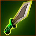 MarauderKnife T3.jpg