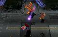 Starro MoltenOverlord InGame2.jpg