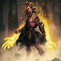 Sinestro FearsomeTyrant.jpg