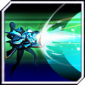 Skill Blue Beetle Energy Cannon.png