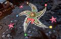Starro CookieConqueror InGame.jpg