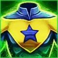BoosterGoldsPowerSuit T3.jpg