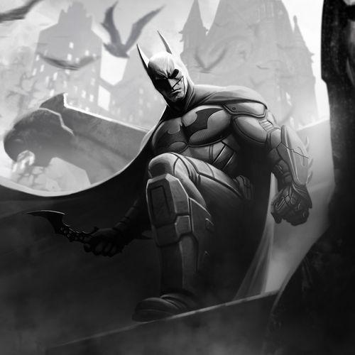 Batman ArkhamCity.jpg