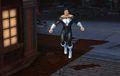 Superman RegenerationMatrix InGame2.jpg
