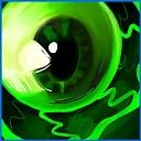 EyeofEkron T4.jpg