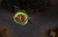 Gaslightjoker SinisterSanta InGame2.jpg