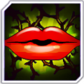Skill Poison Ivy Blow Kiss.png