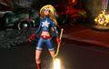 20140905 iXc StargirlSpotlight ScreenShot 01.jpg