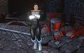 Superman RegenerationMatrix InGame.jpg