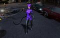 Catwoman Classic InGame.jpg