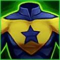BoosterGoldsPowerSuit T2.jpg