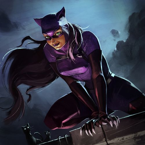 Catwoman Classic.jpg