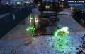 Hendrix green lantern action 022.jpg