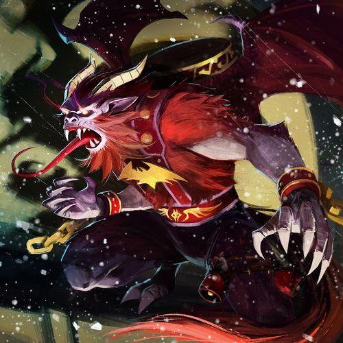 Nightmarebatman Krampus.jpg