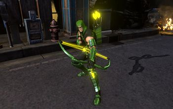 Greenarrow InGame.jpg