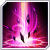 Skill Star Sapphire Crystal Bomb.png