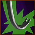 JokersCrowbar T3.jpg