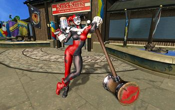 Harleyquinn InGame.jpg