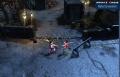 Hendrix gaslight catwoman action 017.jpg
