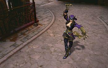 Gaslightcatwoman HighSeas InGame.jpg