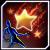 Skill Stargirl Shooting Stars.png