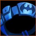 BatmansUtilityBelt T2.jpg